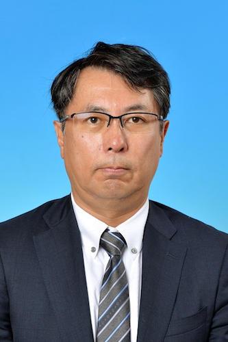 大島 宇一郎(おおしま・ういちろう)