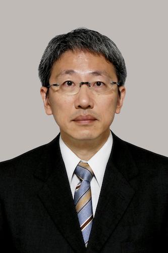 吉川 宏輝(よしかわ・こうき)